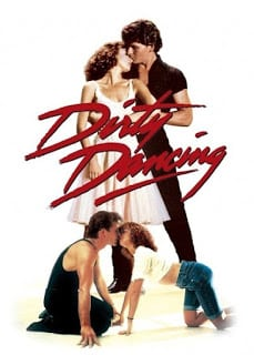 subtitrare dirty dancing 1987